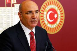 CHP'li Tanal'a büyük şok! AK Parti'ye geçti