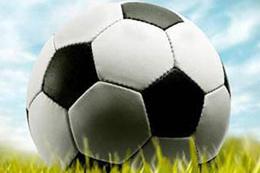 Futbolda günün toplu sonuçları