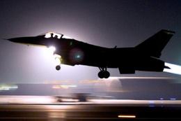 Darbeci pilotun sarsıcı Abidin Ünal iddiası