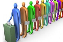 ORC başkanlık sistemi anketi sonuçları en kapsamlı araştırma