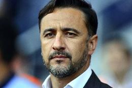 Vitor Pereira sessizliğini bir bozdu pir bozdu!