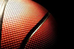 Basketbolda günün programı!