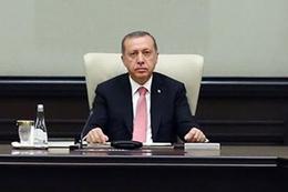 Hain oyun ortaya çıktı! Erdoğan'ı bir gemiyle götürüp...