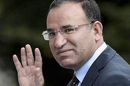 Bozdağ'dan işkence iddialarına cevap!