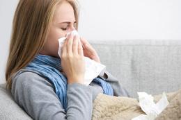 Grip ile nezlenin farkı ne? Nasıl korunulur?
