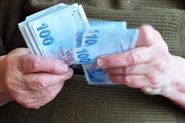 Yurt dışı borçlanmasında aman dikkat!