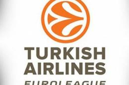 THY Avrupa Ligi'nde heyecan devam ediyor!