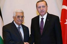 Erdoğan'dan Beştepe'de önemli görüşme!
