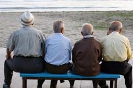 Çalışmadan emeklilikte değişiklikler var