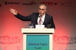 TOKİ Başkanı Turan açıkladı 5,5 milyon konut...