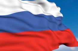 Rusya'dan kritik karar! Hepsini imha edecek