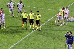 PFDK Eskişehirspor ve Galatasaray'ın canını yaktı