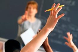 Açığa alınan 153 öğretmen için flaş karar!