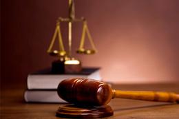 Erzurum'da ilk FETÖ davası açıldı yargılanan da bakın kim?