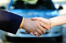 Otomobil ve hafif ticari araç pazarı ne durumda?