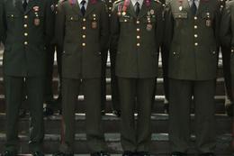 677 sayılı KHK Jandarma ihraç edilenler tam liste