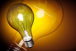 İstanbul'da elektrik kesintisi 24 Kasım