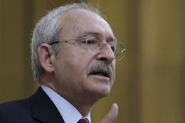 Milli Savunma Bakanlığı'ndan Kılıçdaroğlu'na cevap