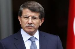 FETÖ silahını Ahmet Davutoğlu'na doğrulttular iyi mi?