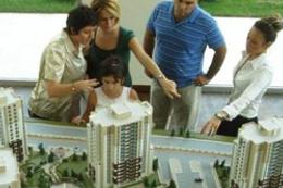Ev alacaklara önemli uyarı: Satışlardan uzak durun!