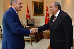 Erdoğan ile Tuğrul Türkeş arasındaki idam cezası tartışması!