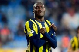Fenerbahçe tam gaz ileri