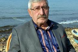 CHP'de Kılıçdaroğlu'nun kardeşi için şok karar!