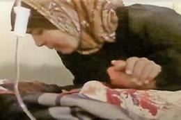 Suriyeli Çocuklar Ümmetin Yükünü Taşıyorlar!