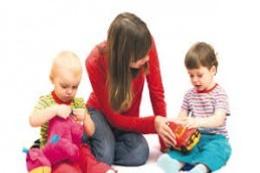 Evde çocuk bakım parasından yararlanmada bunlara dikkat
