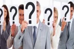 Memuriyette hizmet intibakına dair özellikli durumlar