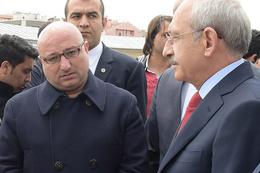 Kılıçdaroğlu'nun danışmanı için karar verildi!