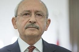 Kılıçdaroğlu DEAŞ'ın yayınladığı görüntüleri sordu!