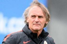 Galatasaray'ın ilk yarı analizi
