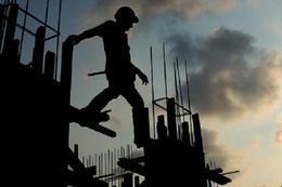 Asgari ücret 2017 zammı belli oldu