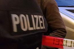 DHKP-C'nin Almanya sorumlusu yakalandı