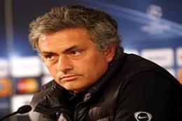 Trabzonspor'da Yanal gönderilirse Mourinho mu getirilecek?