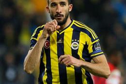 Mehmet Topal'ın menajerinden o iddialara cevap geldi