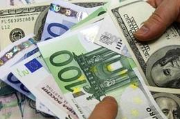 1 dolar bugün kaç TL İtalya referandum sonuçları yerle bir etti