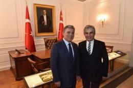 Abdullah Gül'e umut bağlayanlara kötü bir haberim var!