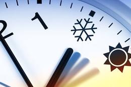 Saatler geri alınacak mı kampanya çığ gibi büyüyor!