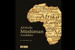 Afrika'da Müslüman Azınlıklar