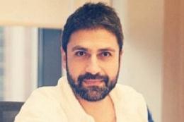 Abdest fotoğrafı ve Erhan Çelik'in google'daki iftirası!