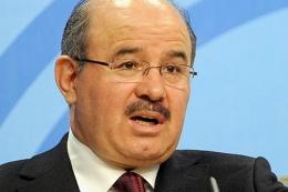 Hüseyin Çelik'ten bomba açıklama AK Parti'yi ayağa kaldıracak