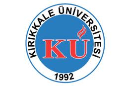 Kırıkkale Üniversitesi'nden öğretim üyesi alım ilanı