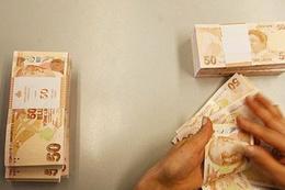 Kıdem tazminatı fonu nedir işçi ve işveren ne diyor?