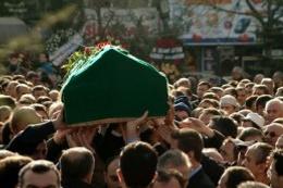 Memurların cenaze gideri ve ölüm yardımı hakkında bilinmeyenler