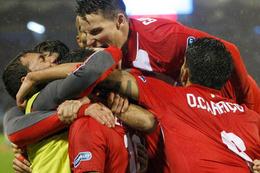 Arda Turan'ın finaldeki rakibi Sevilla oldu