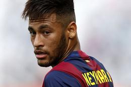 Neymar için inanılmaz teklif!