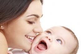 Doğum yapan memurların Torba Yasa ile gelen yeni hakları