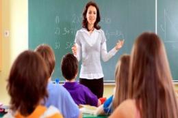 Zorunlu bölgelerde çalışan öğretmenlere ek ödeme verilecek mi